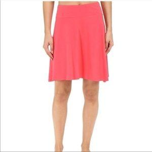 "Size XL Columbia Women""s Reel Beauty lll Skirt"